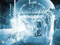 <b>电力大数据引领电网与新能源发展</b>