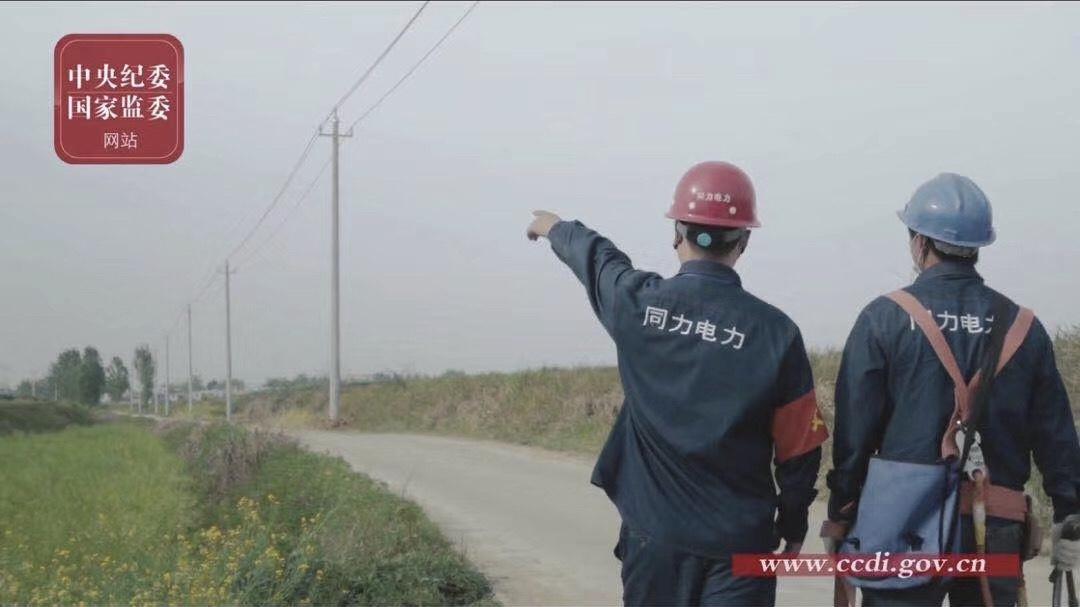 向节日中奋斗在工作一线的亚博88官网人致敬!(手机版)