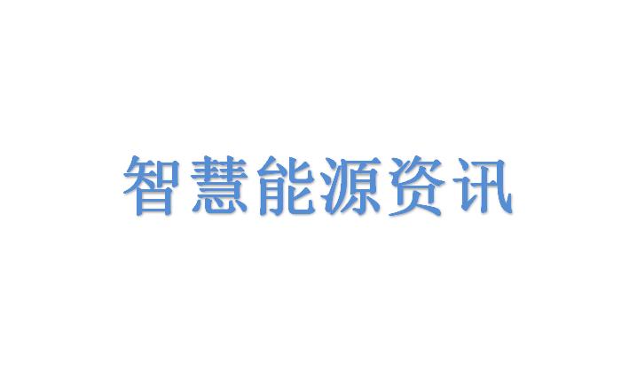 郑州市王楼水泥工业有限公司能耗在线监测系统通过竣工验收